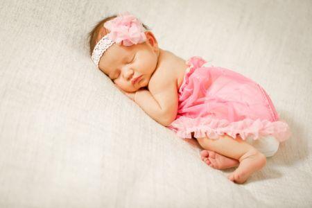 Baby Madeleine-Melanie Melcher (11 Von 44)