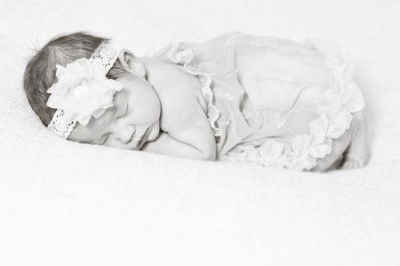 Baby Madeleine-Melanie Melcher (3 Von 44)