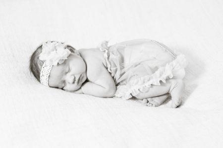 Baby Madeleine-Melanie Melcher (7 Von 44)
