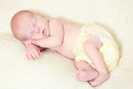 Baby Newborn-Melanie Melcher (10 Von 30)