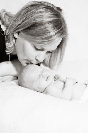 Baby Newborn-Melanie Melcher (14 Von 30)