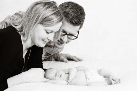 Baby Newborn-Melanie Melcher (18 Von 30)