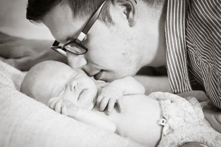 Baby Newborn-Melanie Melcher (19 Von 30)