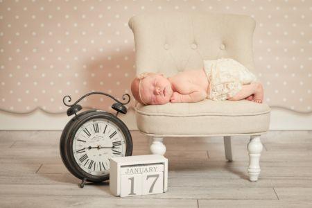 Baby Newborn-Melanie Melcher (22 Von 30)