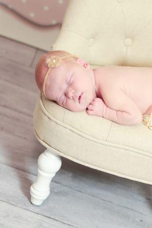 Baby Newborn-Melanie Melcher (23 Von 30)