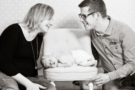 Baby Newborn-Melanie Melcher (24 Von 30)