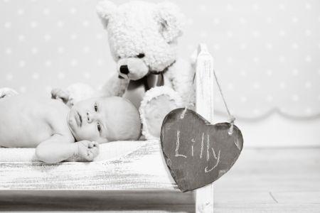 Baby Newborn-Melanie Melcher (25 Von 30)