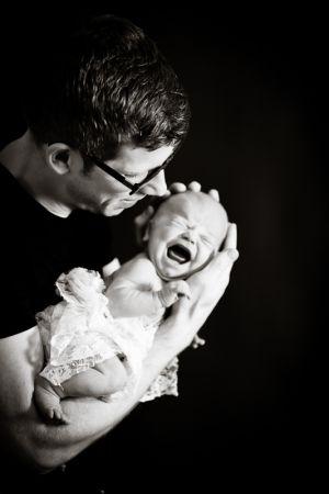 Baby Newborn-Melanie Melcher (27 Von 30)