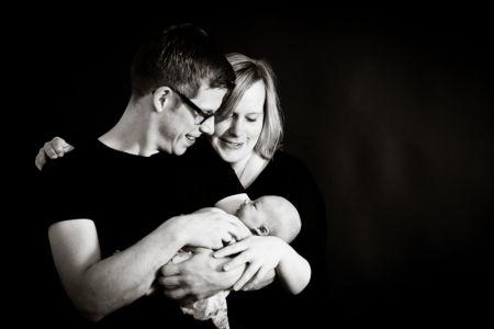 Baby Newborn-Melanie Melcher (30 Von 30)