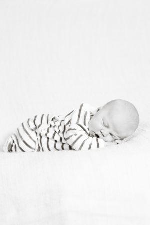 Baby Newborn-Melanie Melcher (3 Von 30)
