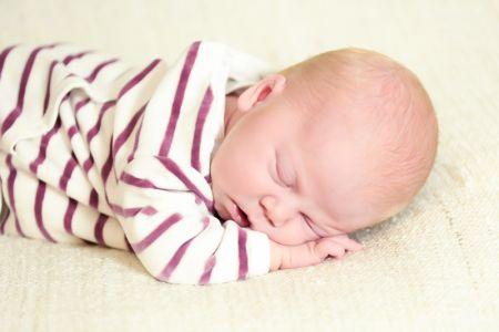Baby Newborn-Melanie Melcher (5 Von 30)