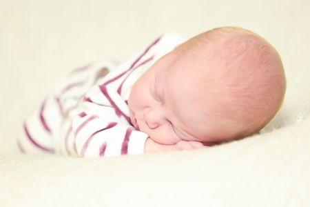 Baby Newborn-Melanie Melcher (6 Von 30)