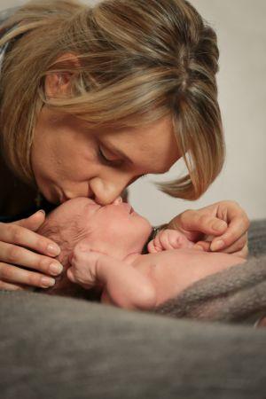 Baby Newborn Melanie Melcher (13 Von 22)