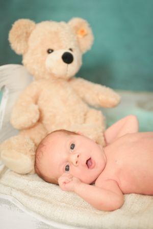 Baby Newborn Melanie Melcher (21 Von 22)