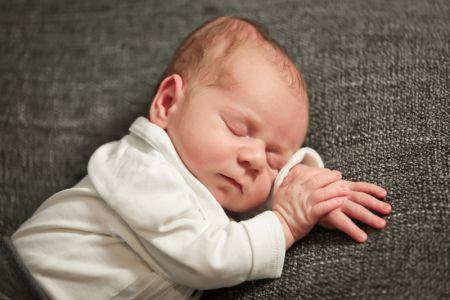 Baby Newborn Melanie Melcher (3 Von 22)