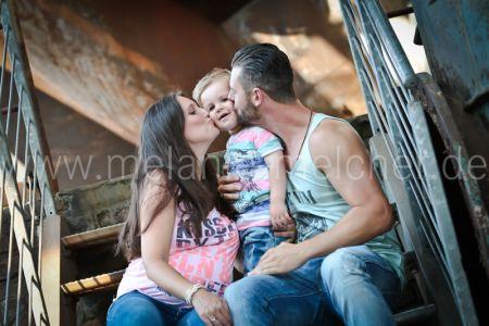 Babybauchfotografin - Melanie Melcher-10