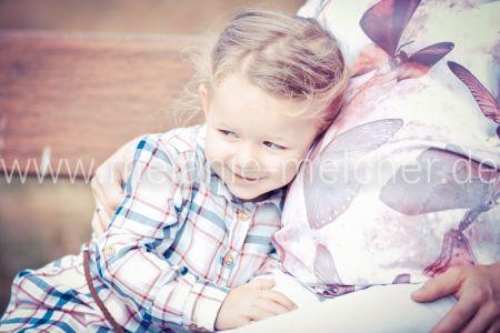 Babybauchfotografin - Melanie Melcher-101