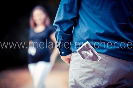 Babybauchfotografin - Melanie Melcher-108