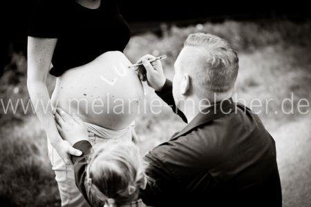 Babybauchfotografin - Melanie Melcher-115