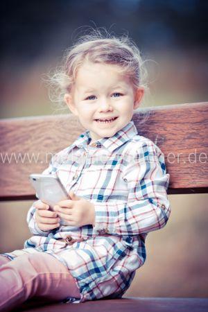 Babybauchfotografin - Melanie Melcher-118