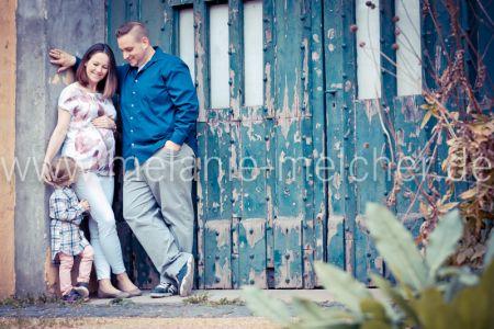 Babybauchfotografin - Melanie Melcher-12