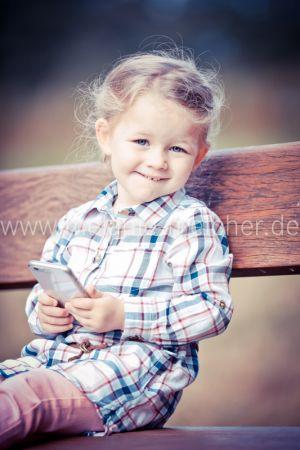 Babybauchfotografin - Melanie Melcher-121