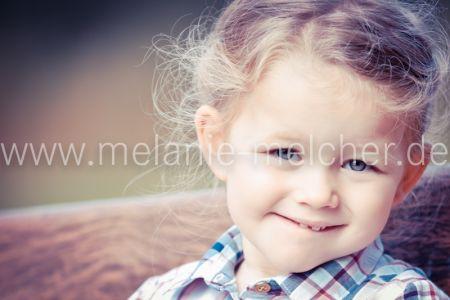 Babybauchfotografin - Melanie Melcher-122