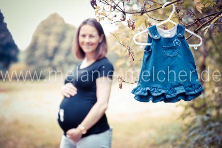 Babybauchfotografin - Melanie Melcher-124