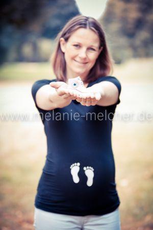 Babybauchfotografin - Melanie Melcher-126