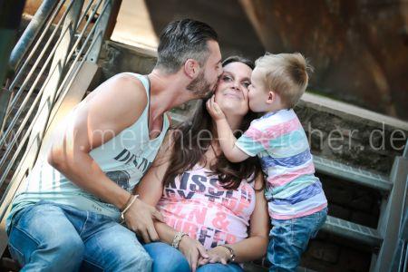 Babybauchfotografin - Melanie Melcher-13