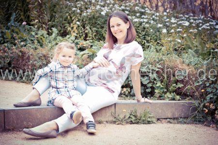 Babybauchfotografin - Melanie Melcher-16