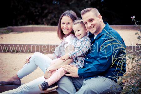 Babybauchfotografin - Melanie Melcher-21