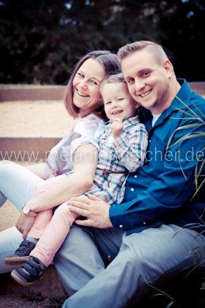 Babybauchfotografin - Melanie Melcher-24