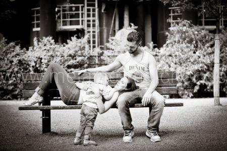 Babybauchfotografin - Melanie Melcher-26