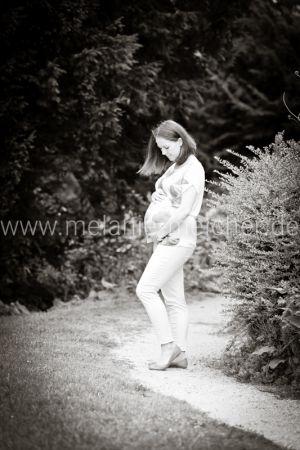 Babybauchfotografin - Melanie Melcher-27