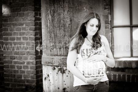 Babybauchfotografin - Melanie Melcher-3