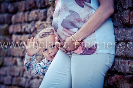 Babybauchfotografin - Melanie Melcher-35