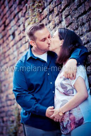 Babybauchfotografin - Melanie Melcher-41