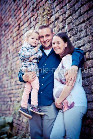 Babybauchfotografin - Melanie Melcher-42