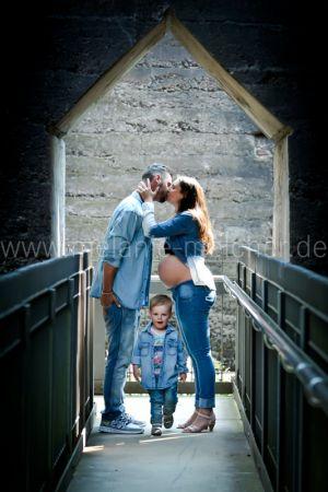 Babybauchfotografin - Melanie Melcher-43