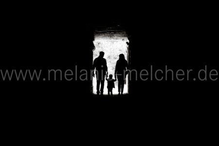 Babybauchfotografin - Melanie Melcher-45