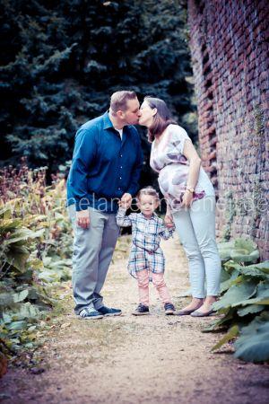 Babybauchfotografin - Melanie Melcher-46