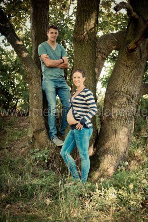 Babybauchfotografin - Melanie Melcher-57