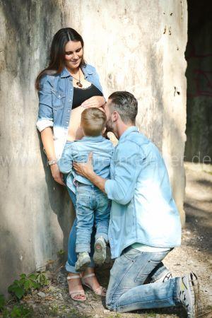 Babybauchfotografin - Melanie Melcher-61
