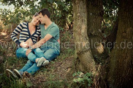 Babybauchfotografin - Melanie Melcher-65