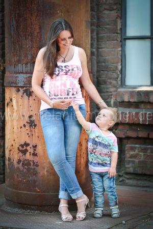 Babybauchfotografin - Melanie Melcher-7