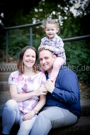 Babybauchfotografin - Melanie Melcher-70