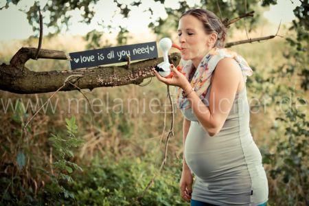 Babybauchfotografin - Melanie Melcher-72