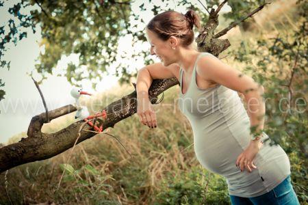 Babybauchfotografin - Melanie Melcher-74