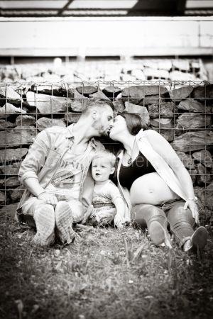 Babybauchfotografin - Melanie Melcher-75